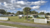 2881 Palm Bay Rd NE, Palm Bay, FL, 32905