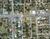 838 NW 79th Street, Miami, FL, 33150