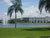 18503 Pines Blvd., Suite 315, Pembroke Pines, FL, 33029