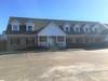 183 Heritage Drive, Crystal Lake, IL, USA, Crystal Lake, IL, 60014