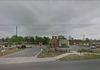 909 S Thompson, Springdale, AR, 72764