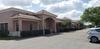 5612 8th Street W, Lehigh Acres, FL, 33971