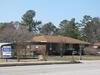 230 N Belair Rd, Evans, GA, 30809