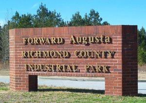 2065 Forward Augusta Dr, Augusta, GA, 30906