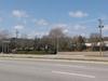 1851 Gordon Hwy, Augusta, GA, 30904