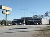 936 North Bypass E, Washington, GA, 30673