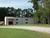 35 Rabbit Trail, Edgefield, SC, 29824
