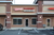 319 Broad Street , Matawan, NJ, 07747