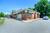 40 Dean Street , Taunton, MA, 02780
