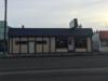 2718 E Sprague Ave, Spokane, WA, 99202