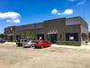 1080 S. Roselle Road, Schaumburg, IL, 60193