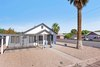 8816 N 6th Place, Phoenix, AZ, 85020