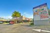 903-99 East Cypress Creek Road, Fort Lauderdale, FL, 33334
