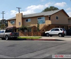 1914 E. Adams Ave. , Orange, CA, 92867