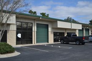 10330 Chedoak Court, Jacksonville, FL, 32218