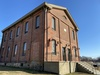 119 S 5th St, Oxford, PA, 19363