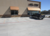 1009 W Highway 190, Copperas Cove, TX, 76522