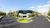 1004 W Taft Ave, Orange, CA, 92865
