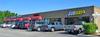 1012-1040 E Steger Rd, Crete , IL, 60417
