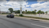 458 Blanding Blvd, Orange Park, FL, 32073