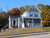 142 Broadway Street, Dover, NH, 03820