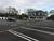 1420 Meetinghouse Road, Wall Township, NJ, 08736