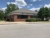 1804 East 10th Street, Jeffersonville, IN, 47130