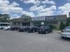 1802 East 10th Street, Jeffersonville, IN, 47130