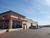 1341 S Watson Road, Buckeye, AZ, 85326