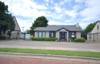 2405 20th Street , Lubbock, TX, 79411