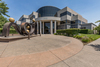 333 Sunset Ave, Suisun City, 94585
