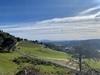 0 quail ridge road, napa ca, Napa, CA, 94558