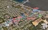 1600 NE Jensen Beach Blvd , Jensen Beach , FL, 34957