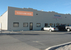 501 US Hwy 550, Bernalillo, NM, 87004