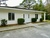 1442 Military Cutoff Rd- building 2, Wilmington, NC, 28403