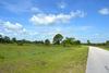 ENERGY LANE, Fort Pierce, FL, 34981