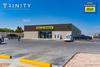 Wood Ave, Woodsboro, TX, 78393