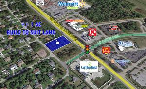 3151 SW Briggs Street, Port St. Lucie, FL, 34953