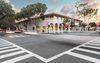 1001 State Street, Santa Barbara, CA, 93101
