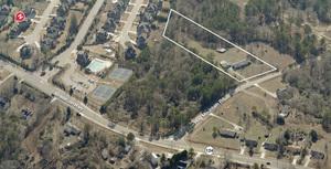 4521 Hog Mountain Road, Hoschton, GA, 30548