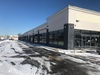 601 S. 25th Ave, Bellwood, IL, 60104