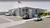 1940 N. Glassell Street, Orange, CA, 92865
