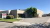 1144 W. Grove Avenue, Orange, CA, 92865
