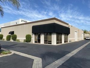 1110 N. Miller Street, Anaheim, CA, 92806