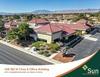 2975 S. Rainbow Boulevard, Las Vegas, NV, 89146
