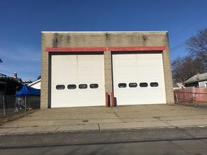 2307 10 th Ave, Watervliet, NY, 12189