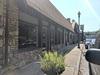 #11 Downing Street, Hollister, MO, 65672