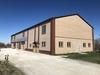11480 North 1000E Rd., Manteno, IL, 60950