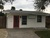 2115 Waverly Place, Melbourne, FL, 32901