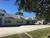 3140 Suntree Blvd., Suntree-Viera, FL, 32955